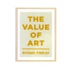 THE VALUE OF ART, Michael Findlay